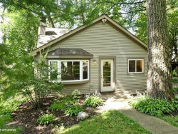 Photo of 4915 Wildwood Drive, MCHENRY, IL 60051 (MLS # 10101772)