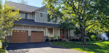 Photo of 1771 Central Road, GLENVIEW, IL 60025 (MLS # 10101811)
