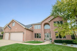 Photo of 25 Clair Court, Roselle, IL 60172 (MLS # 10102351)