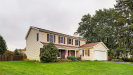 Photo of 561 Westminster Place, MUNDELEIN, IL 60060 (MLS # 10102384)