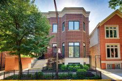 Photo of 712 S May Street, CHICAGO, IL 60607 (MLS # 10102506)