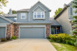 Photo of 376 Bentley Place, BUFFALO GROVE, IL 60089 (MLS # 10102522)