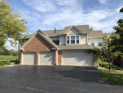 Photo of 514 Palm Court, Unit Number A, CRYSTAL LAKE, IL 60014 (MLS # 10102531)