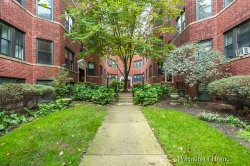Photo of 530 Sheridan Road, Unit Number 2A, EVANSTON, IL 60202 (MLS # 10103129)