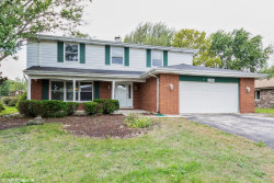 Photo of 13544 Lincolnshire Drive, ORLAND PARK, IL 60462 (MLS # 10103497)