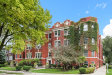 Photo of 125 W Washington Boulevard, Unit Number 1, OAK PARK, IL 60302 (MLS # 10103529)