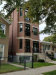 Photo of 3710 S Normal Avenue, Unit Number 3, CHICAGO, IL 60609 (MLS # 10103554)