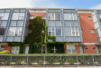 Photo of 26 S Aberdeen Street, Unit Number 6, CHICAGO, IL 60607 (MLS # 10103563)