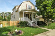 Photo of 7006 W Jarvis Avenue, NILES, IL 60714 (MLS # 10103703)