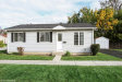 Photo of 1920 23rd Street, NORTH CHICAGO, IL 60064 (MLS # 10103727)