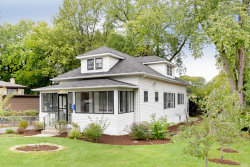 Photo of 2524 Old Glenview Road, WILMETTE, IL 60091 (MLS # 10104210)