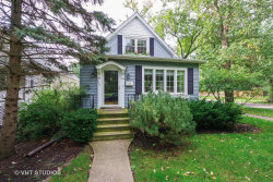 Photo of 2428 Grant Street, EVANSTON, IL 60201 (MLS # 10104278)