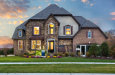 Photo of 1 Sherman Court, HAWTHORN WOODS, IL 60047 (MLS # 10104328)