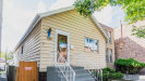 Photo of 3556 S Parnell Avenue, CHICAGO, IL 60609 (MLS # 10104357)