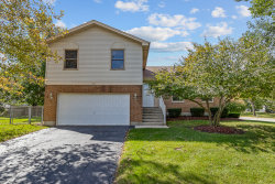 Photo of 620 Rodenburg Road, ROSELLE, IL 60172 (MLS # 10104360)