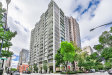 Photo of 1400 N State Parkway, Unit Number 18A, CHICAGO, IL 60610 (MLS # 10104520)