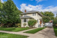 Photo of 555 William Street, RIVER FOREST, IL 60305 (MLS # 10104562)