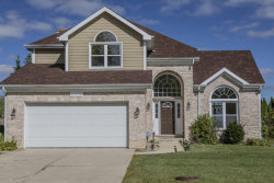 Photo of 228 Lido Trail, BARTLETT, IL 60103 (MLS # 10104625)