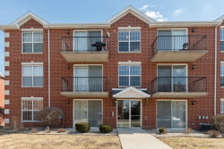 Photo of 16631 Liberty Circle, Unit Number 2S, ORLAND PARK, IL 60467 (MLS # 10104636)