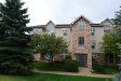 Photo of 1545 W Crystal Rock Court, Unit Number 2C, ROUND LAKE BEACH, IL 60073 (MLS # 10104645)