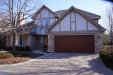 Photo of 560 Rivershire Place, LINCOLNSHIRE, IL 60069 (MLS # 10104731)