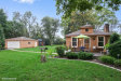 Photo of 3205 S Wright Road, MCHENRY, IL 60050 (MLS # 10104892)