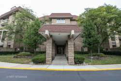 Photo of 1250 Rudolph Road, Unit Number 2P, NORTHBROOK, IL 60062 (MLS # 10105103)