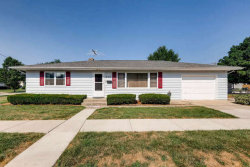 Photo of 650 Wood Street, WEST CHICAGO, IL 60185 (MLS # 10105150)