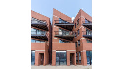 Photo of 3503 N Elston Avenue, Unit Number 2, CHICAGO, IL 60618 (MLS # 10105196)