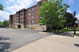 Photo of 6211 Lincoln Avenue, Unit Number 206, MORTON GROVE, IL 60053 (MLS # 10105325)