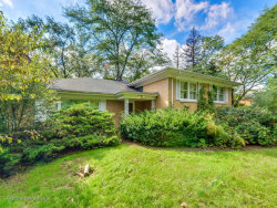 Photo of 3065 Highland Road, NORTHBROOK, IL 60062 (MLS # 10105374)
