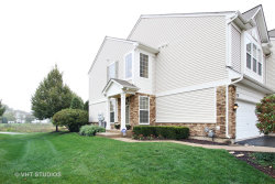 Photo of 793 Pointe Drive, CRYSTAL LAKE, IL 60014 (MLS # 10105583)
