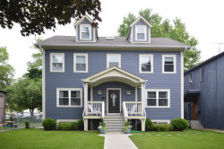Photo of 1843 Ashland Avenue, EVANSTON, IL 60201 (MLS # 10105653)