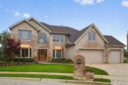 Photo of 280 N Forest Drive, Addison, IL 60101 (MLS # 10105673)