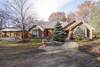 Photo of 14962 W Imperial Drive, LIBERTYVILLE, IL 60048 (MLS # 10105891)