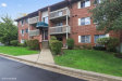 Photo of 960 N Lakeside Drive, Unit Number 2D, VERNON HILLS, IL 60061 (MLS # 10105994)