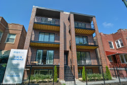 Photo of 3340 N Lawndale Avenue, Unit Number 1S, CHICAGO, IL 60618 (MLS # 10106030)