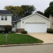 Photo of 524 Dunsten Circle, NORTHBROOK, IL 60062 (MLS # 10106131)
