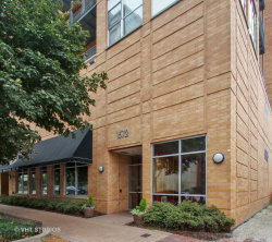 Photo of 1572 Maple Avenue, Unit Number 304, EVANSTON, IL 60201 (MLS # 10106142)
