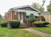 Photo of 8045 Parkside Avenue, MORTON GROVE, IL 60053 (MLS # 10106160)