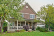 Photo of 310 Parkstone Drive, CARY, IL 60013 (MLS # 10106504)