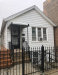 Photo of 734 W 26th Street, CHICAGO, IL 60616 (MLS # 10106522)
