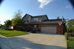 Photo of 11714 Burnley Drive, ORLAND PARK, IL 60467 (MLS # 10106533)