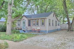 Photo of 408 N Russell Street, CHAMPAIGN, IL 61821 (MLS # 10106595)