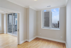 Tiny photo for 10 E Delaware Place, Unit Number 32E, CHICAGO, IL 60611 (MLS # 10106690)