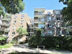 Photo of 250 Ridge Avenue, Unit Number 2H, EVANSTON, IL 60202 (MLS # 10106807)