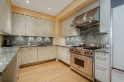Tiny photo for 159 E Walton Place, Unit Number 16D, CHICAGO, IL 60611 (MLS # 10106821)