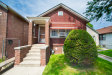 Photo of 1028 W 34th Place, CHICAGO, IL 60608 (MLS # 10106874)
