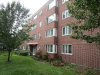 Photo of 7212 Oak Avenue, Unit Number 1SW, RIVER FOREST, IL 60305 (MLS # 10107301)