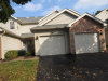 Photo of 194 Golfview Drive, GLENDALE HEIGHTS, IL 60139 (MLS # 10107336)